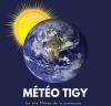 METEO TIGY